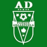 Asociación Deportiva Parque Arganzuela