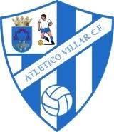 Atlético Villar del Arzobispo Club de Fútbol