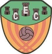 Club Esportiu Cinctorrá