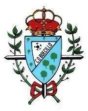 Club Deportivo Boecillo