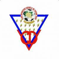 CDB Escuela de Fútbol Valdepeñas