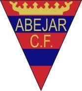 Abejar Club de Fútbol