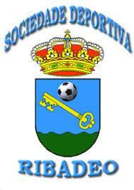 Sociedad Deportiva Ribadeo