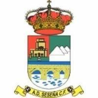 Asociación Deportiva Seseña Club de Fútbol