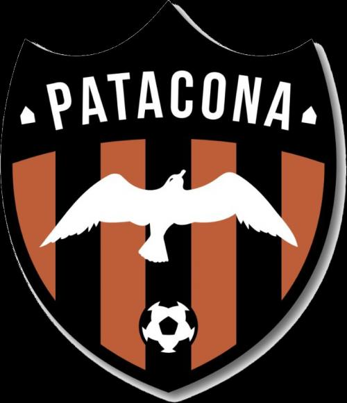 Patacona Club de Fútbol