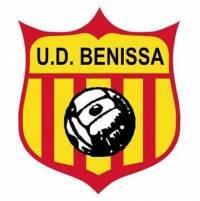 Unión Deportiva Benisa