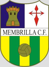 Membrilla Club de Fútbol