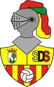 Sociedad Deportiva Sueca