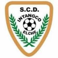 Sociedad Club Deportivo Intangco