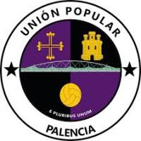 CD Unión Popular Palencia