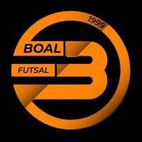FS Boal Belleza