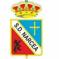 Sociedad Deportiva Narcea