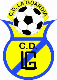Club Deportivo La Guardia