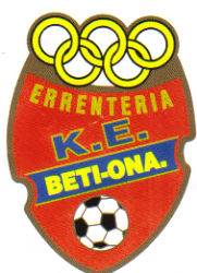 Beti Ona Club Deportivo