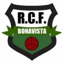 Racing Club Fútbol Bonavista