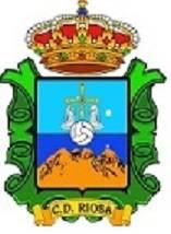 Club Deportivo Riosa