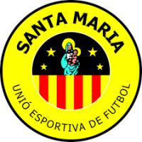 Unió Esportiva de Fútbol Santa María