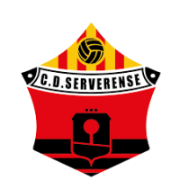 Club Deportivo Serverense