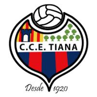 CCE Tiana