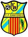 Club de Fútbol Banyeres