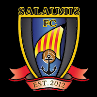 Salauris Fútbol Club