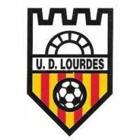 Unión Deportiva Lourdes