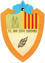 Fútbol Club Sant Esteve Sesrovires