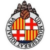 Unión Deportiva Montserrat Igualada