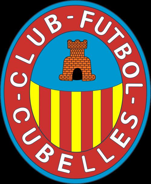 Club de Fútbol Cubelles