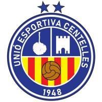 Unió Esportiva Centelles