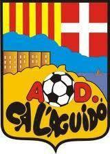 Asociación Deportiva Cal Aguido