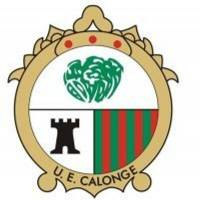 Unió Esportiva Calonge