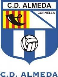 Club Deportivo Almeda