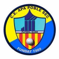 Club Esportiu Apa Poble Sec
