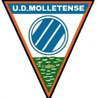 Unión Deportiva Molletense
