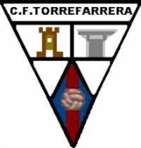 Torrefarrera Club de Fútbol