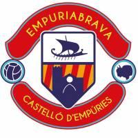 Empuriabrava Castelló Club de Fútbol