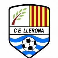 Club Esportiu Llerona