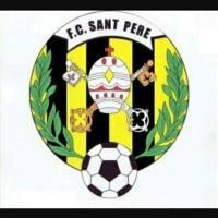 Fútbol Club Sant Pere Pescador