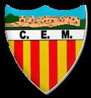 Club Deportivo Montesquiu