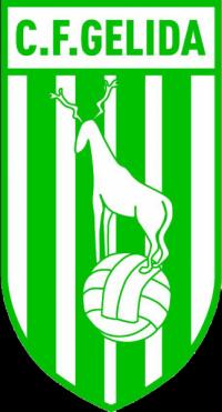 Club de Fútbol Gelida