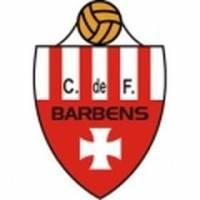 Club de Fútbol Barbens