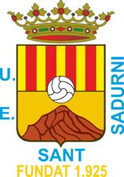 Unió Esportiva Sant Sadurní