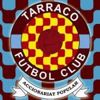 Fútbol Club Tarraco