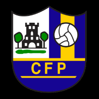 Club de Fútbol Palautordera