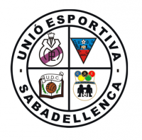 Unió Esportiva Sabadellenca