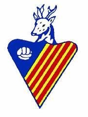 Club Deportivo Cervelló