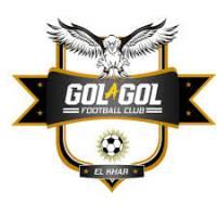 Golagol Fútbol Club