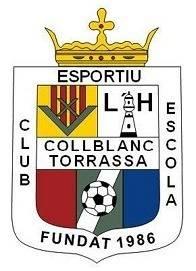 Club Esportiu Escola Collblanc Torrassa