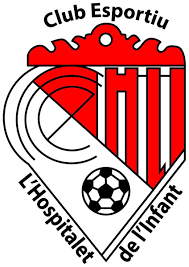 Club Deportivo Hospitalet de lInfant